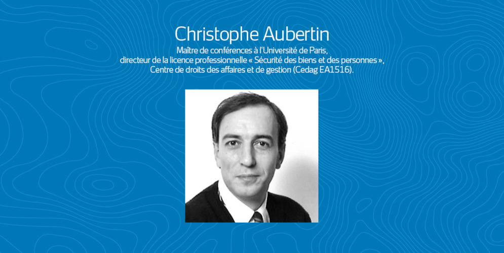 Interview-christophe-aubertin